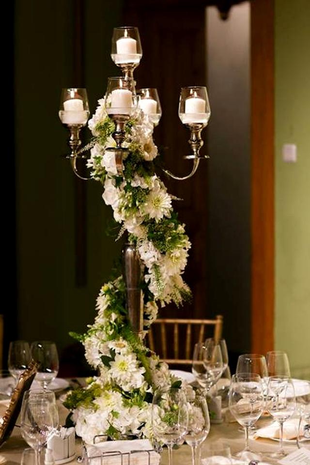 Inchiriere Decoratiuni Nunta Scaune Sala Bow Tie Events