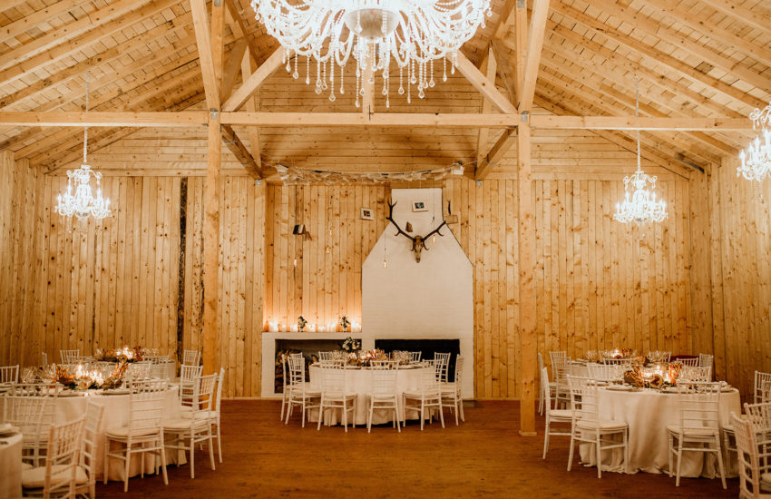 Traditional-Orthodox-Wedding-Hadar-Chalet-Barn-green-antlers-photography-694