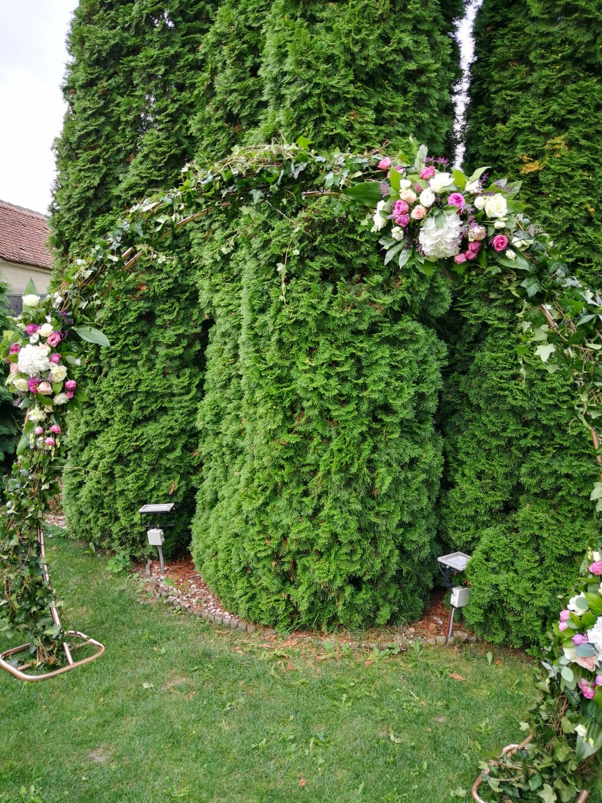 nunta-aza-alin-kronwell-decor-natural