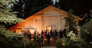 nunta in romania